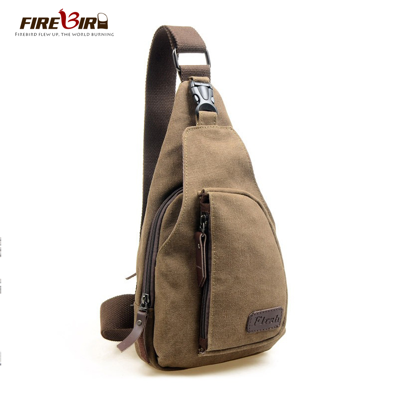 2016 New Fashion Man Shoulder Bag Men Canvas Messenger Bags Casual  Travel  Military Messenger Bag sac a main L3