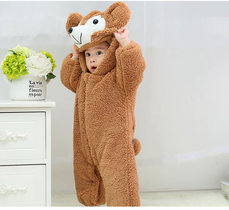 3D-brown-bear-thickening-clothes_06