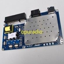 Amp основной усилитель мини 2G монтажная плата для AUDI Q7 2007-2009 4L0035223D 4L0 035 223 D 4L0 035 223 4L0035223G 4L0 035 223 г