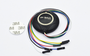 Image 5 - Betaflight Omnibus F4 V3 F4 V3S Flight Controller Board Built in Barometer OSD TF Slot For FPV Quadcopter