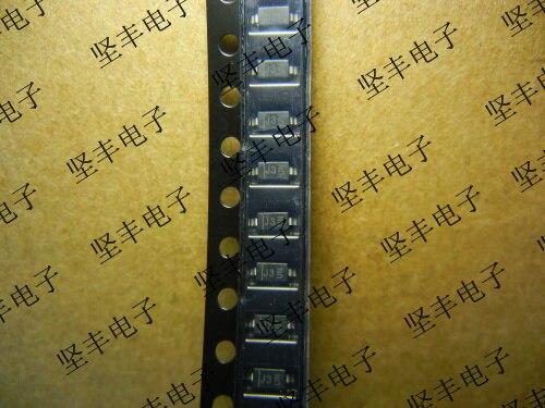 Цена MMSZ5248B