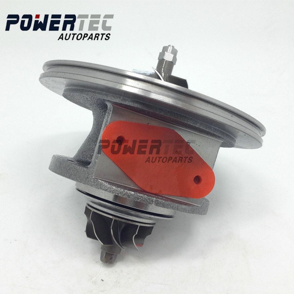 KP35 54359700011 54359710012 54359700012 54359880012 Turbo For Renault Kangoo Twingo 1.5L Turbocharger Cartridge Core CHRA
