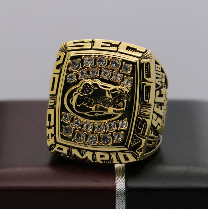 popular college chionship rings buy cheap college