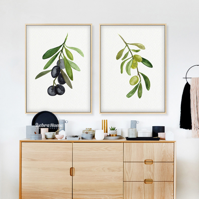Olive Green Kitchen Decor: Online Shopping Olive Green