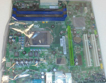 0D735T For 430 DT DDR3 D735T Desktop System Motherboard