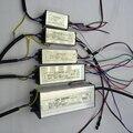 Светодиодный контроллер мощности для 10 Вт 20 Вт 30 Вт 50 Вт RGB LED интегрированный чип-контроллер