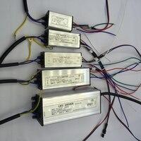 Led-treiber Power Controller für 10 Watt 20 Watt 30 Watt 50 Watt RGB-LED Integrierte Chip Lampentreiber Leistung Controller