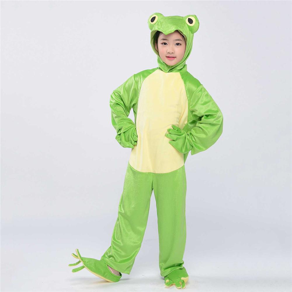 Traje de rana Rana traje de los niños traje de rana adulto traje de rana  bebé traje de rana niño Rana guantes traje de rana de halloween traje de rana  Rana ... 2d987457ab80