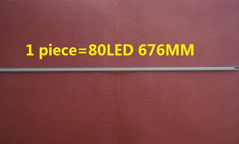 1 Piece 55
