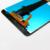 Novo para xiaomi redmi note3 screen display lcd + digitador do toque de substituição da tela hongmi note 3 pro/peças de telefone principal freetools