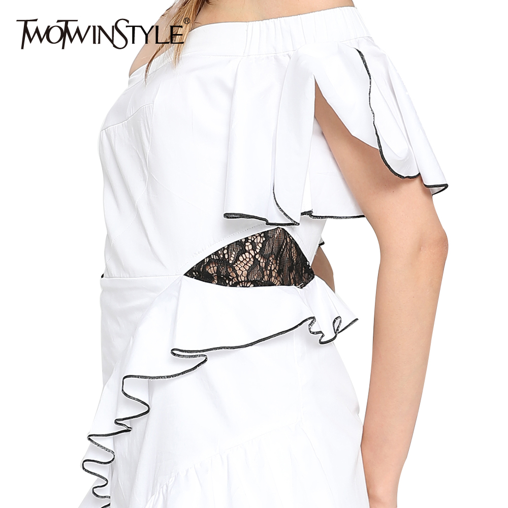 Ungewöhnlich Lange Parteikleider Für Frauen Bilder - Brautkleider ...