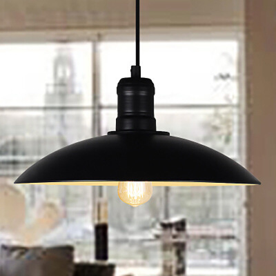 Vintage Pendant Lights Industrial Retro LOFT Lamp Avize Nordic Pendant Lamp E27 Holder Iron Restaurant Bar Counter Attic Lamp vintage pendant lights industrial loft american retro lamps creative restaurant dining room lamp bar counter incandescent bulb
