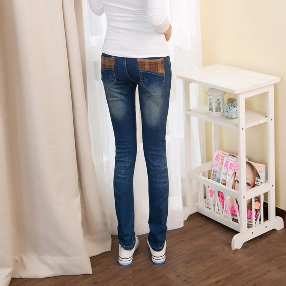 Maternity jeans (1)