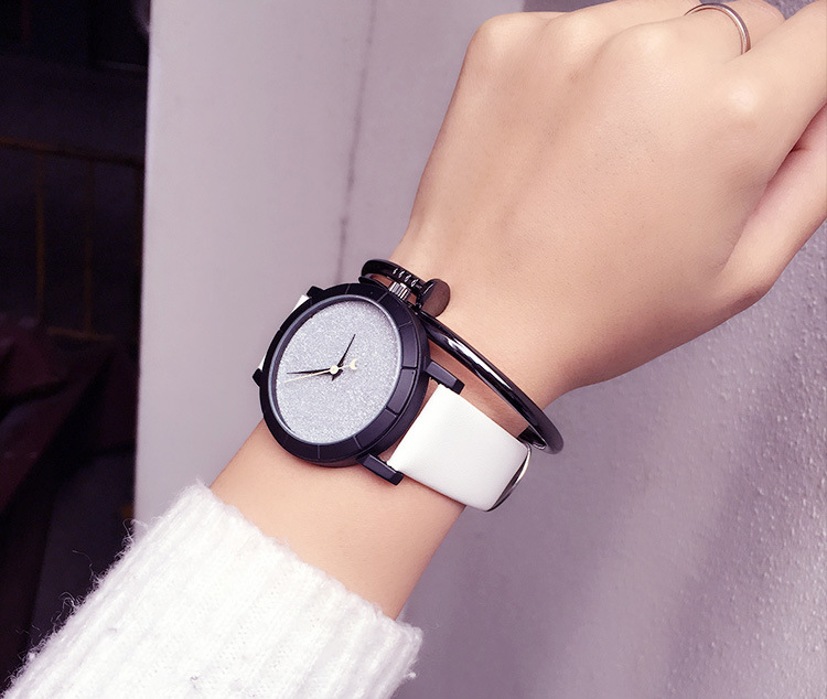 2016 Classic New Fashion Simple Style Top Famous Luxury brand quartz watch Women casual Leather watches hot Clock Reloj mujeres top fashion simple classic style famous brand quartz watch women casual leather watches men hot clock reloj mujeres