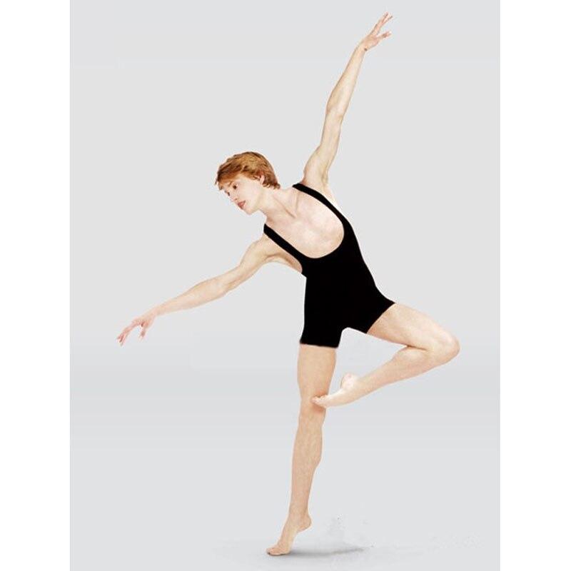 fashion-man-font-b-ballet-b-font-coverall-jumpsuitmen-font-b-ballet-b-font-dance-pants-pantyhose-leotard-vest-connect-narrow-shoulder-tights-free-shipping