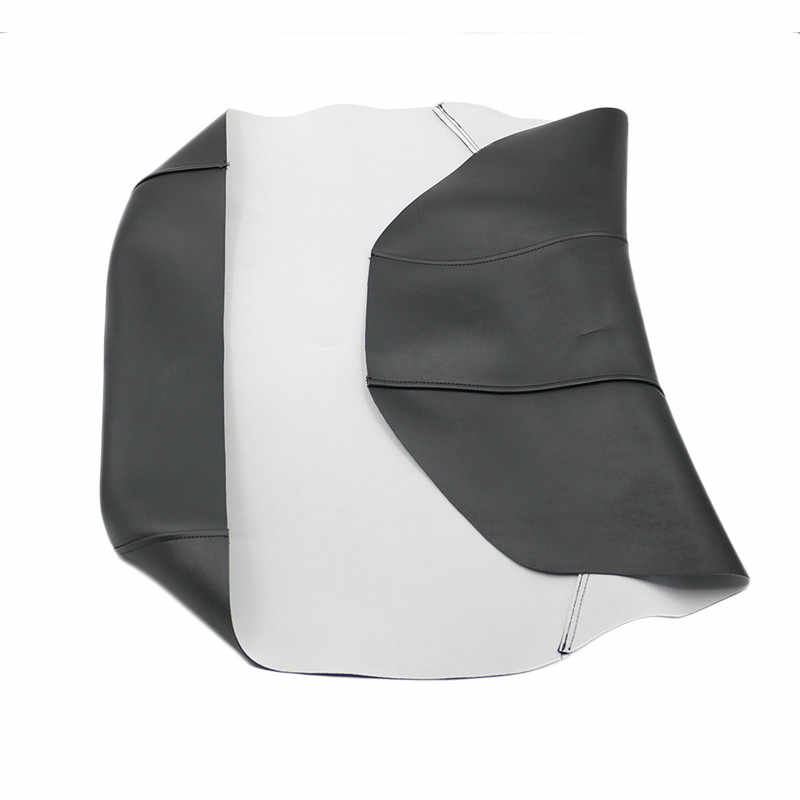Fantastic Driver Seat Skin Saddle Cushion Cover Protector For Polaris Sportsman Atv 4X4 335 400 500 600 700 1996 2004 2003 2002 2001 Alphanode Cool Chair Designs And Ideas Alphanodeonline