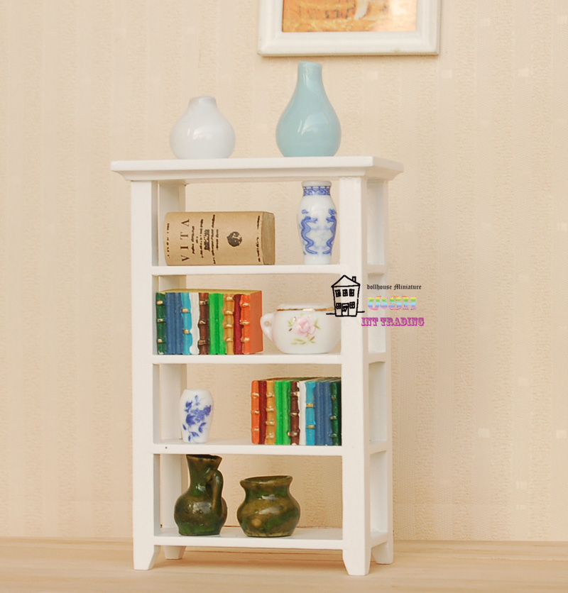 Popular Living Room Display Cabinets-Buy Cheap Living Room Display