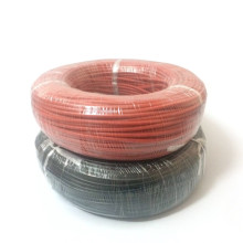 14/16/18/20/22 AWG Silica Gel Wire Cable for RC Model, DIY and Hobby toyes, Battery ESC wire cable
