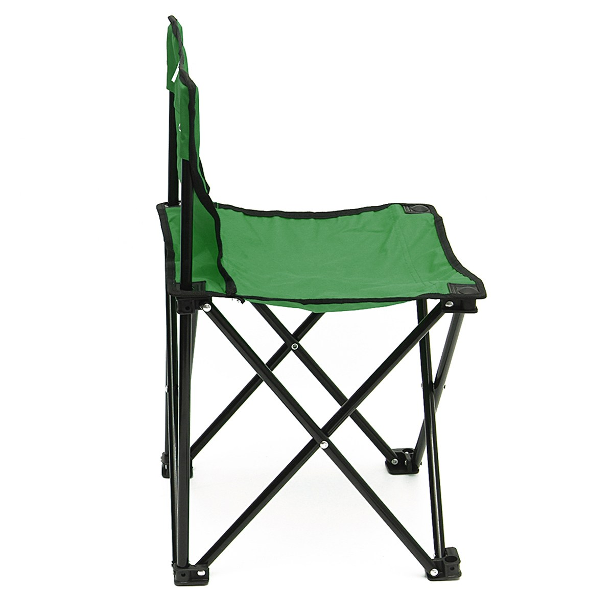 56x34x32 cm Portable Folding Chair Seat Oxford cloth Folding Picnic Stool for Camping Hiking Fishing Beach Garden Outdoor Tools outdoor traveling camping tripod folding stool chair foldable fishing chairs portable fishing mate fold metal chair