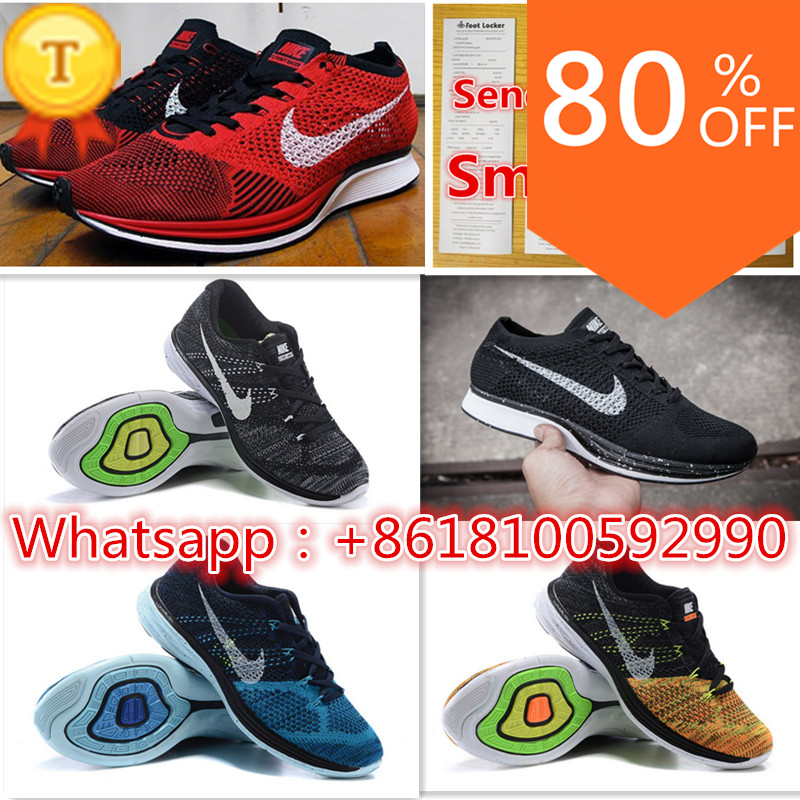 <font><b>2016</b></font> spring 36-44 <font><b>New</b></font> fashionable casual <font><b>Max</b></font> shoes high <font><b>Men</b></font> shoes 2.0 3.0 4.0 5.0 <font><b>Free</b></font> <font><b>shipping</b></font>