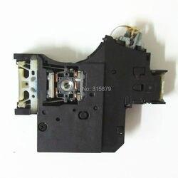 Original New KES-490A Bluray Laser Pickup for SONY PS4 KES490A KES 490A KEM-490AAA
