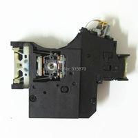 Original New KES 490A Bluray Laser Pickup for SONY PS4 KES490A KES 490A KEM 490AAA