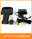 3-5-TFT-LCD-MONITOR-CCTV-Security-Surveillance-CAMERA-TESTER_1_1_1