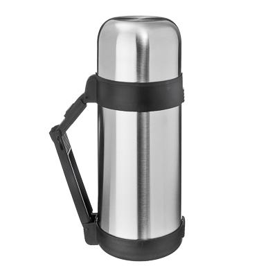 THERMOS metal VETTA 1 2 l discount sale high quality vacation travel hiking lure 841 059
