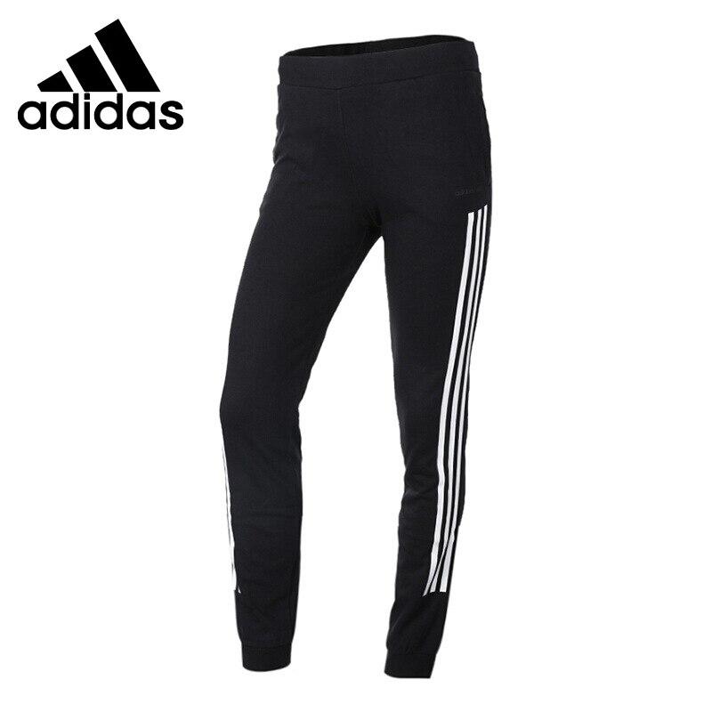 Original New Arrival 2017 Adidas NEO Label W STD LEGGING Women's Pants Sportswear original new arrival 2017 adidas neo label w woven s pants women s pants sportswear