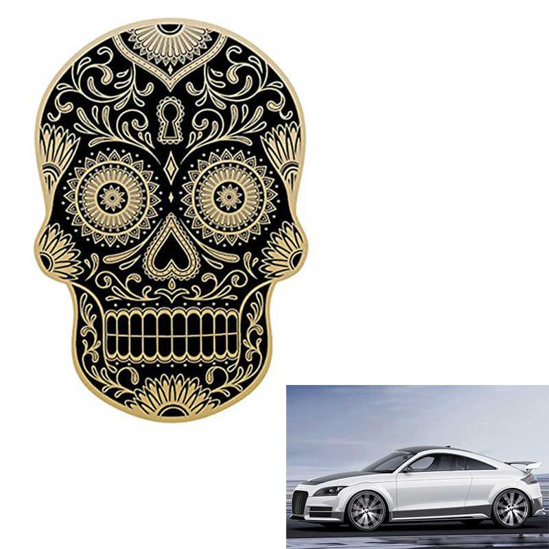 Facile à installer voiture autocollant drôle voiture Stickers autocollants voiture décor voiture autocollants et décalcomanies