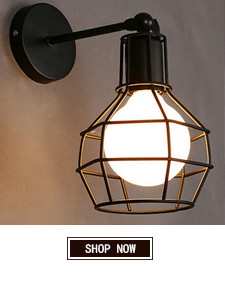 affiliate-marking_Wall-Lamps_04