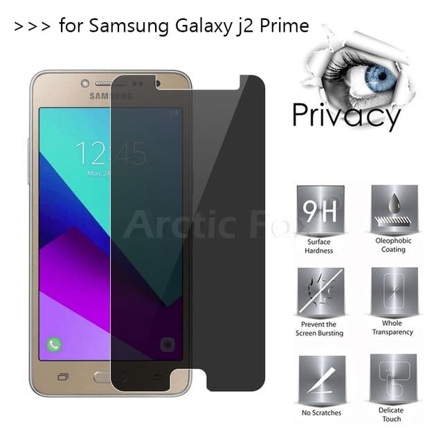 Mobile Spy J2 - Hack App for Samsung Galaxy J2 Prime by
