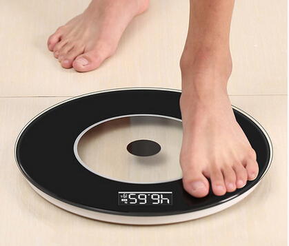 pink bathroom scales reviews - online shopping pink bathroom