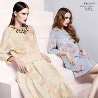 2016 ultima moda jacquard arazzo palazzo in stile moda jacquard tessuti tessuti per abbigliamento