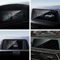 Автомобильная Защитная пленка для gps-навигатора BMW E90 F01 F02 F10 F11 F13 F18 F20 F21 F22 F23 F30 F31 F32 F33 F34 F35 F45 G11 G12