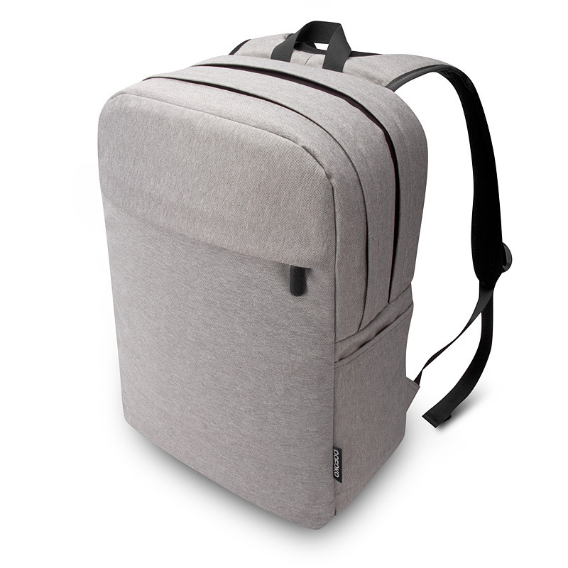 Designer Laptop Backpack – TrendBackpack