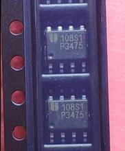 EUP3475DIR1 EUP3475 P3475 100% ใหม่เดิม