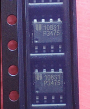 EUP3475DIR1 EUP3475 P3475 100% 新オリジナル