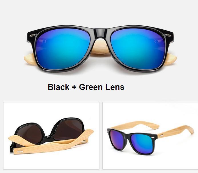 e9b89961cec M14 Wholesale Price Bamboo Foot Sunglasses Men Wooden Sunglasses Women  Brand Designer Original Wood Sun Glasses 2016 Hot-in Sunglasses from Women s  Clothing ...