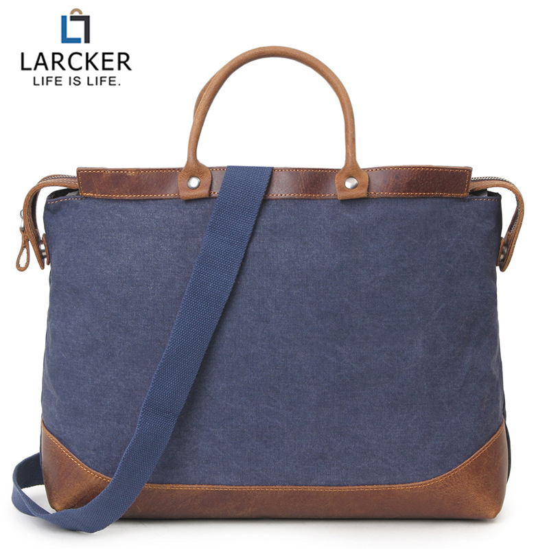 2017 New Men Canvas Messenger Bags Designer Brand Vintage Crossbody Bags Laptop Bags Casual Handbags Satchel Shoulder Bags casual canvas satchel men sling bag