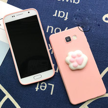 Squishi Phone Case for Samsung Galaxy