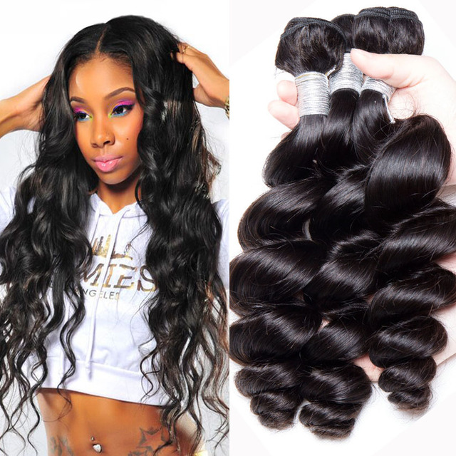 Malaysian virgin hair malaysian loose wave 7a unprocessed virgin malaysian virgin hair malaysian loose wave 7a unprocessed virgin hair weave cheap malaysian loose wave human pmusecretfo Images