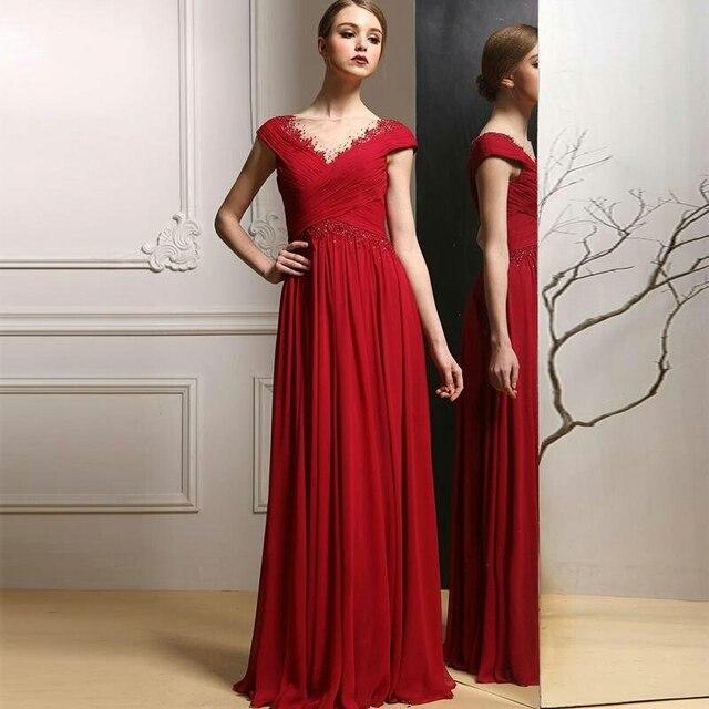 de28971d36 Custom make dark red
