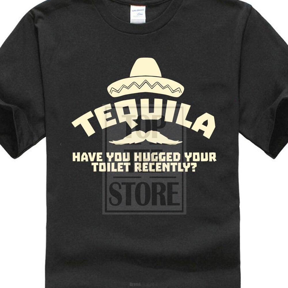 licson Beer Babe T-Shirt Women Drinking Shirt Short Sleeve O-Neck Letter Print T Shirt Tee