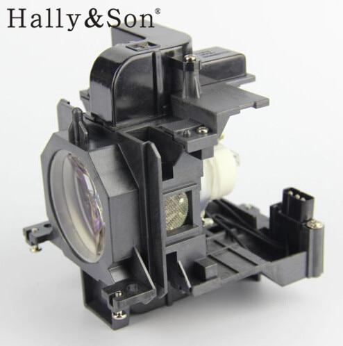 Hally&Son Compatible Projector Lamp Bulbs POA-LMP137 / LMP137 for PLC-WM4500/PLC-XM100/PLC-XM100L/PLC-XM5000/PLC-XM80/PLC-XM80L compatible projector lamp bulbs poa lmp136 for sanyo plc xm150 plc wm5500 plc zm5000l plc xm150l