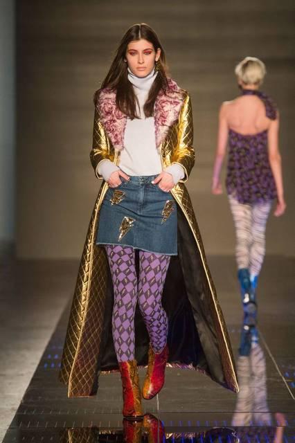 Rhombus square grid print pantyhose purple elegant fashion personality thin summer stockings female girl women tights