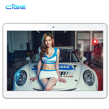 "Freies 2017 Neueste 9,6 Zoll Tablet PC 3G 4G Lte Octa-core 2 GB RAM 32 GB ROM DUAL-SIM-5MP Android 5.1 GPS Tablet PC 10 ""7"""
