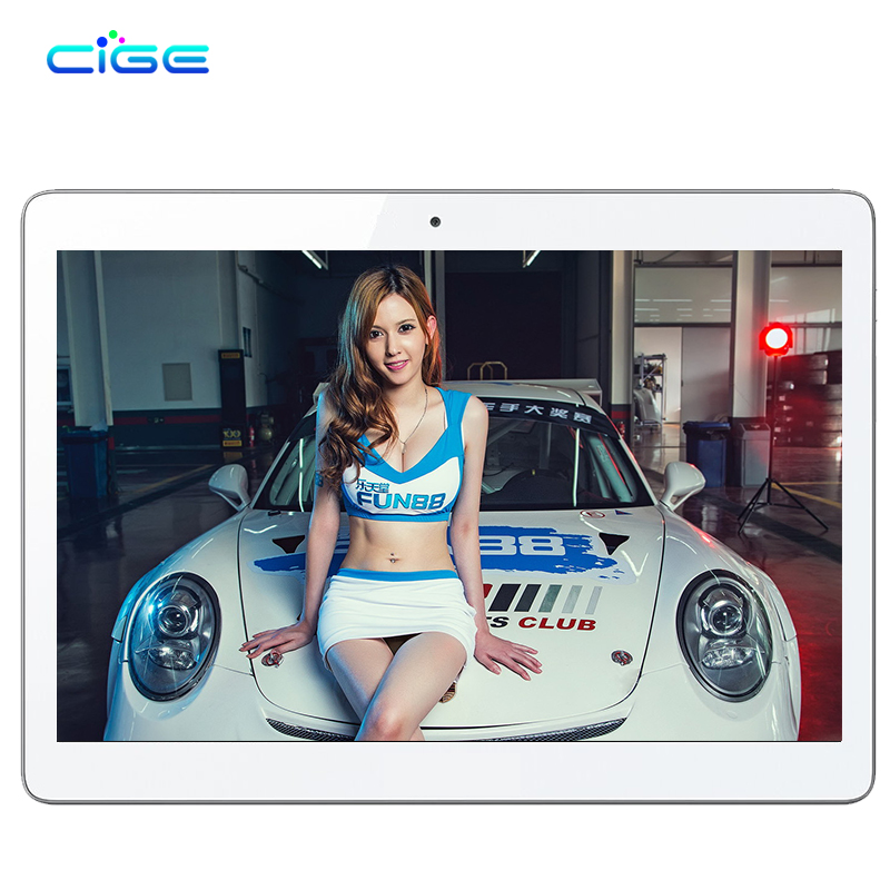 Free 2017 Newest 9.6 Inch Tablet PC 3G 4G Lte Octa Core 4GB RAM 64GB ROM Dual SIM 5MP Android 5.1 GPS Tablet PC 10 7 2017 newest 10 1 inch tablet pc 4g lte octa core 4gb ram 32gb rom dual sim 5mp android 6 0 gps 1280 800 ips tablet pc tablets