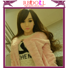 china online shopping artificial 148cm real size doll for men