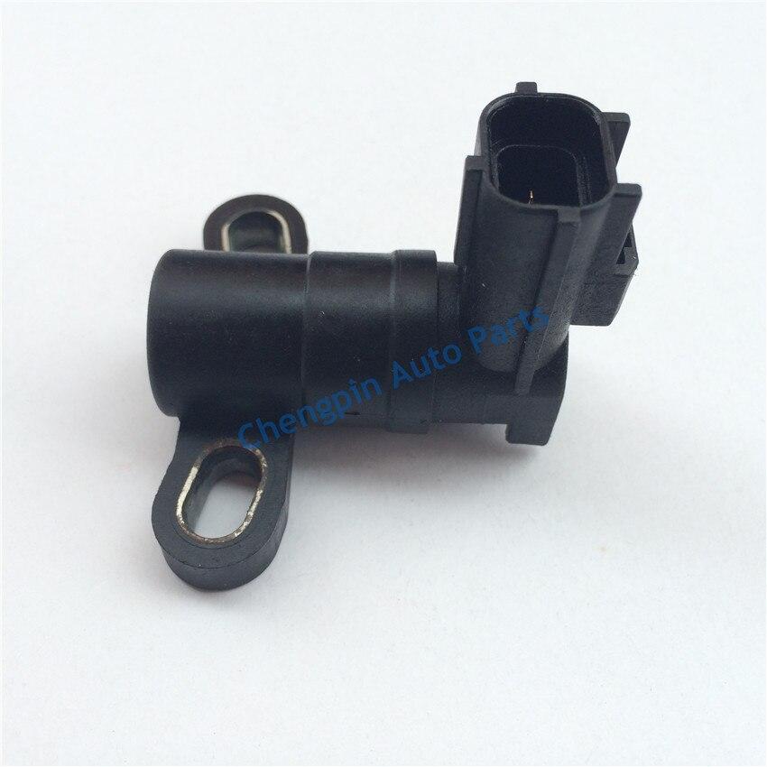 Auto Parts Genuine Crankshaft Position Sensor OEM# 1S7F